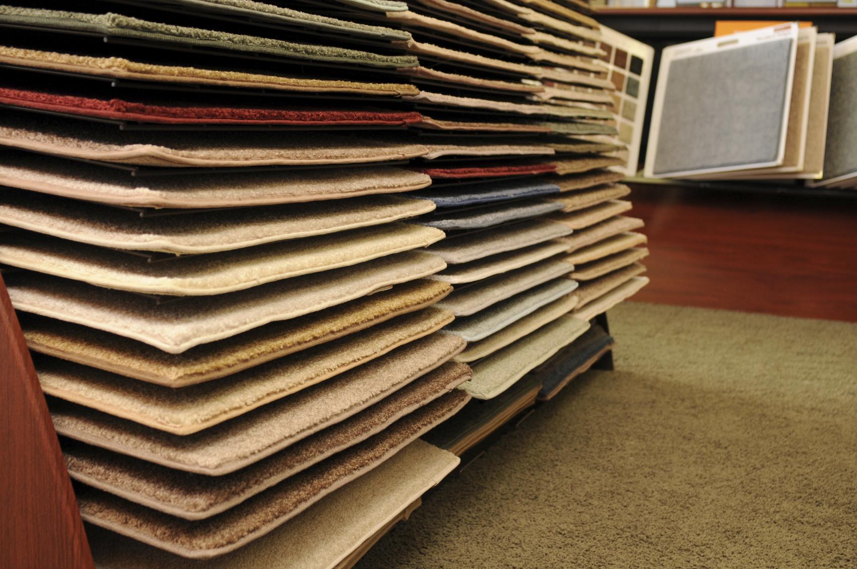 Best carpet installers in atlanta ga