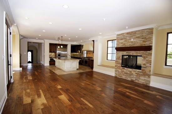 solid hardwood flooring installers