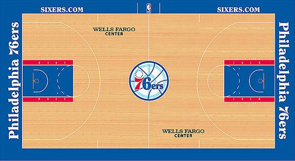 2007 NBA betting scandal  Wikipedia