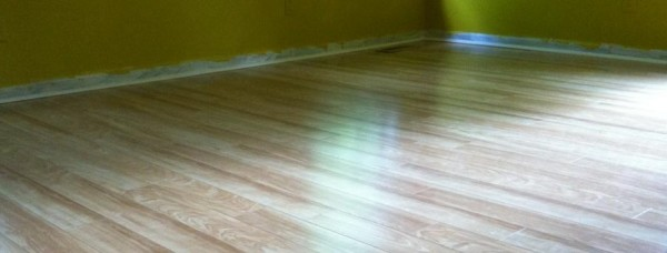 How To Pick A Hardwood Floors