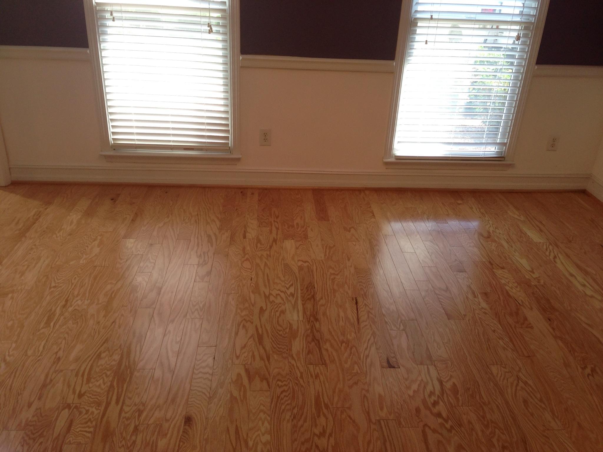 Laminate Flooring Formaldehyde Emission Laplounge