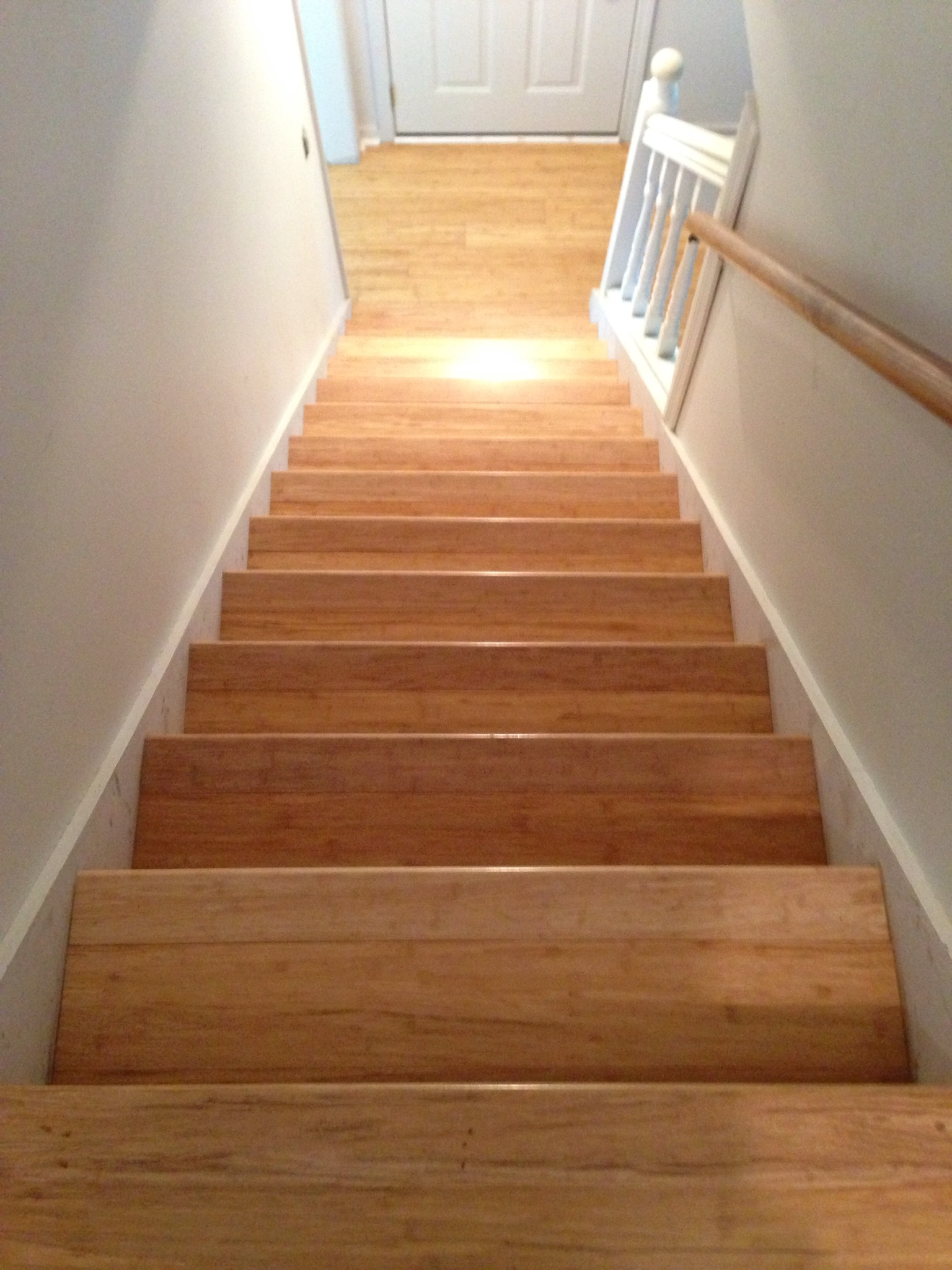 Pros and Cons of Bamboo Flooring