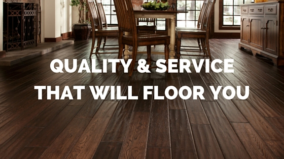 Metropolitan Wood Floors : Metropolitan Wood Floors : Hardwood Flooring Installation Services in ...