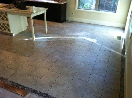 flooring options for dining rooms best dining room flooring options contemporary ltrevents