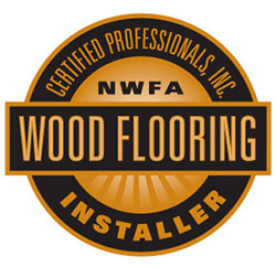 NWFA-sandrefinish-certification