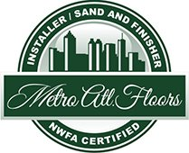 Metro Atl. Floors LLC