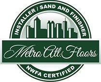 Metro Atl. Floors