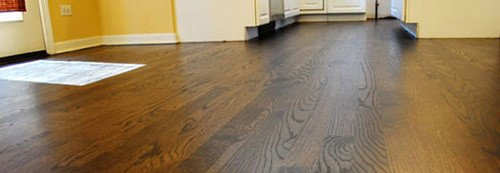 Beautiful hardwood flooring options for your home - Often clean carpets keep best state ...