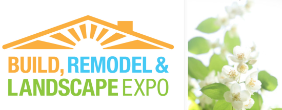Join Us at the Atlanta Build, Remodel, and Landscape Expo