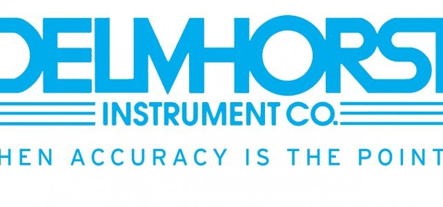 Delmhorst Total Check Meter – Where Accuracy Meets Perfection for Best Floor Installation!