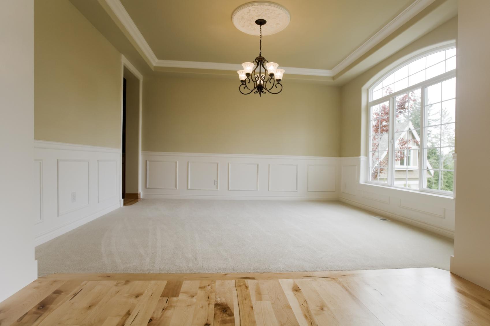 Atlanta's Carpet Solution
