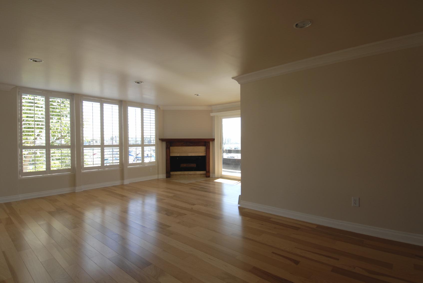 Atlanta Flooring Installed in 2013 by Metro Atl. Floors Inc.