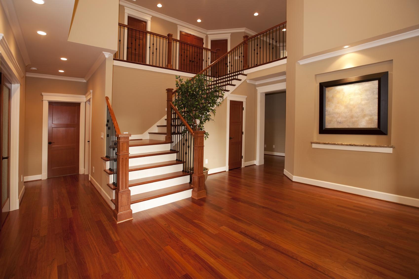 Hardwood Flooring 2013 by Metro Atl. Floors Inc. in Atlanta Georgia