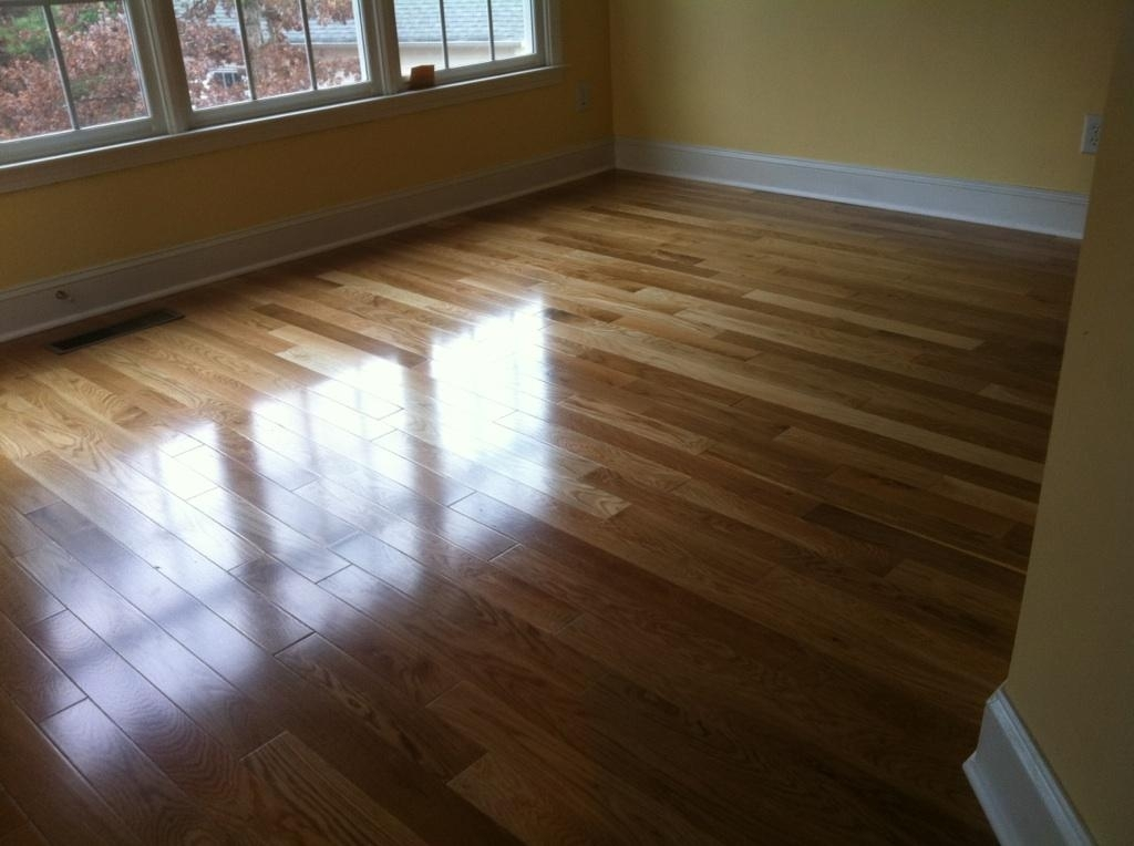 Hardwood Flooring Atlanta GA Installation by Metro Atl. Floors
