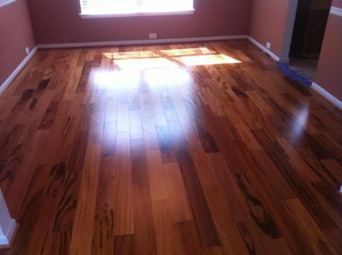 Brazilian Koa Wood Flooring Reviews Revolutionhr