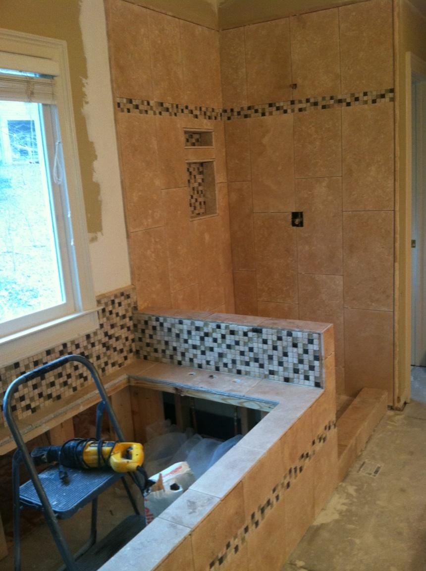 Going Green with your Bathroom Remodel
