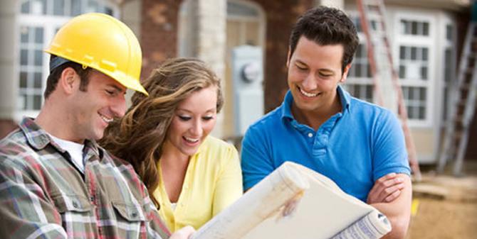 Choosing The Right Flooring Option