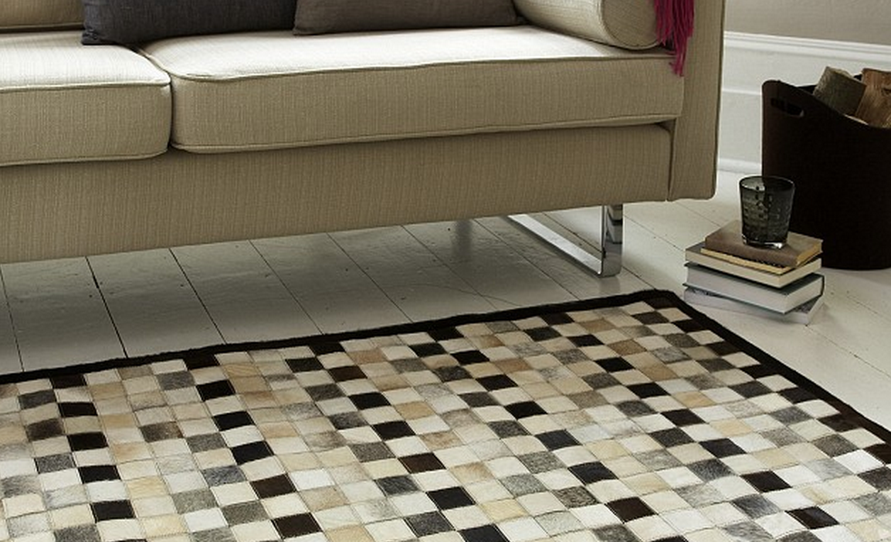 2013 Carpet Trends: Textures and Patterns