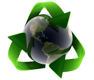 Environmentally Friendly Flooring Companies