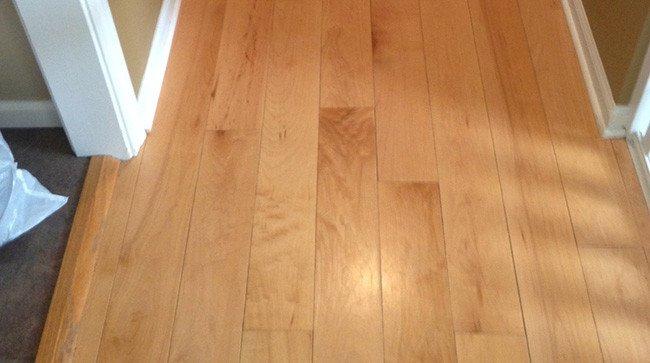 solid hardwood vs laminate vs engineered. Black Bedroom Furniture Sets. Home Design Ideas