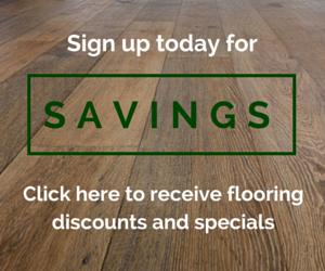 Solid Hardwood Flooring Metro Atl Floors Llc