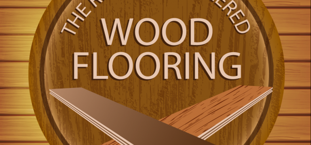 The Rise of Engineered Wood Flooring